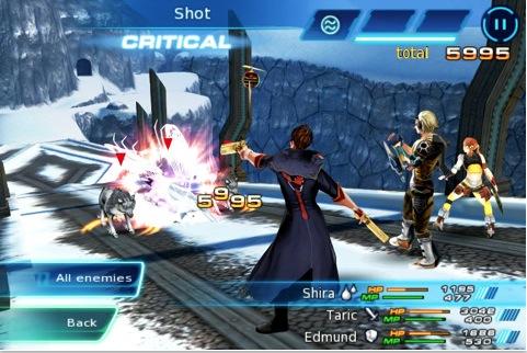 Schermata 11 2455887 alle 17.47.26 Gameloft sconta 20 giochi per iOS a 0,79€
