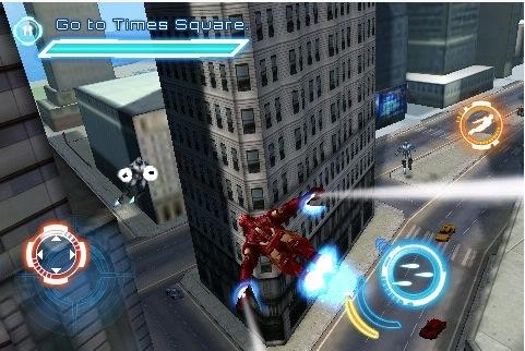 Schermata 11 2455887 alle 18.08.17 Gameloft sconta 20 giochi per iOS a 0,79€