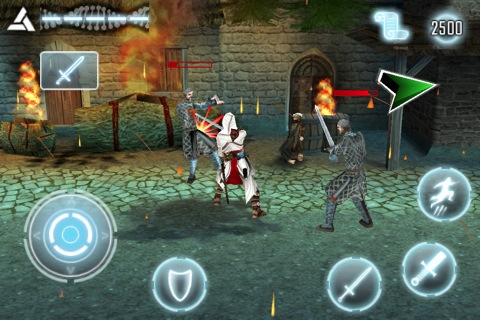 Schermata 11 2455887 alle 18.22.04 Gameloft sconta 20 giochi per iOS a 0,79€