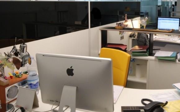 001 580x363 Intervista esclusiva: Lince Italia Spa passa a Mac e ci racconta come è andata