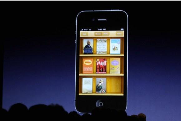 Schermata 01 2455930 alle 11.06.36 580x388 Apple sta organizzando per la fine di gennaio un evento che si concentrerà sulleditoria e su iBook