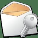 encrypt mail icon Mac Security Bundle, 4 app per tenere al sicuro file e cartelle, a prezzo speciale
