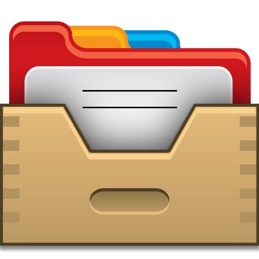 idatabase mac icon 1 E uscita la nuova versione di iDatabase per Mac