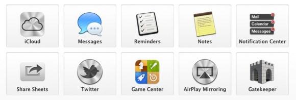 Immagine 02 2455975 alle 12.28.48 580x196 Svelato il Leone di Montagna! Ecco tutte le funzioni del prossimo OS X 10.8 Mountain Lion