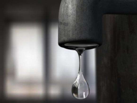 zen water home Zen Water, rilassiamoci con i nostri iDevice.