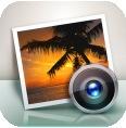 Immagine 03 2455995 alle 12.36.40 Disponibili su App Store le nuove versioni di iWork, iPhoto, iMovie e Garageband