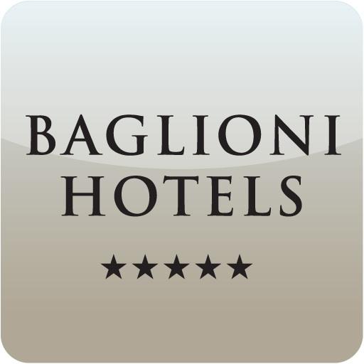 baglioniapp Baglioni Hotels sbarca sullApp Store