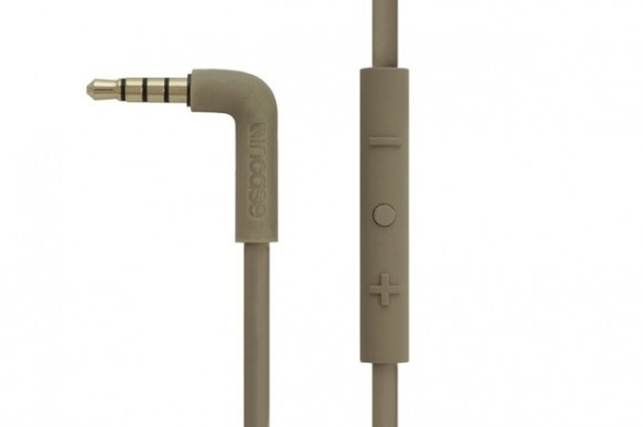 incase headphone oregano04 580x385 Nuova Musica con le nuove cuffie di Incase