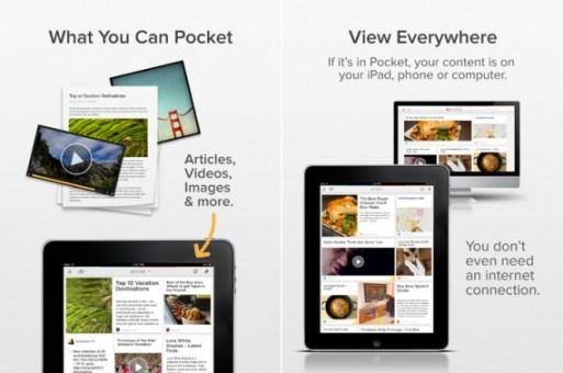 pocket ipad 570x378 Read it Later si rinnova e cambia nome