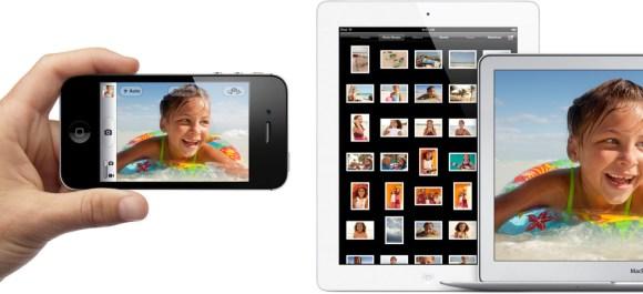 whatis icloud devices 580x265 Il Lato Oscuro di iCloud.