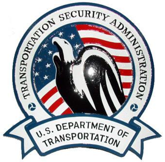 TSA1 Lagenzia per la sicurezza dei trasporti americana investirà 3 milioni di dollari in prodotti Apple
