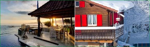 case vacanza 705 580x184 Il Gruppo Sirio ottimizza il sito per iPad e iPhone: trovare casa è sempre più facile