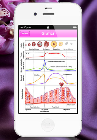 mzl.qqpdyxsl.320x480 75 iGyno: il tuo ginecologo virtuale per iPhone
