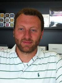 LucaDiGiulio Intervista: Nuovi prodotti e Keynote WWDC 2012 secondo Luca Di Giulio, negoziante Apple