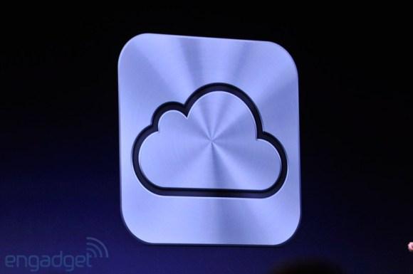applewwdc2012liveblog3646 580x385 Keynote WWDC 2012: le principali novità dal Moscone Center