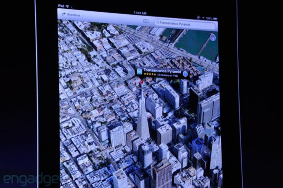 applewwdc2012liveblog3910 580x385 Keynote WWDC 2012: le principali novità dal Moscone Center