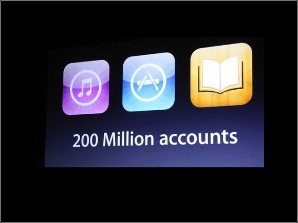 online stores 580x435 Il nuovo iOS porterà un nuovo design per lApp Store, liTunes Store e liBookstore?