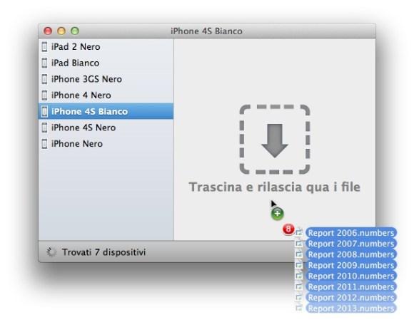 img 03 580x452 File Storage: app per memorizzare file sul tuo dispositivo iOS