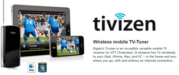 tivizen overview head2 en 120217 580x245 Con Tivizen la tv la porti con te