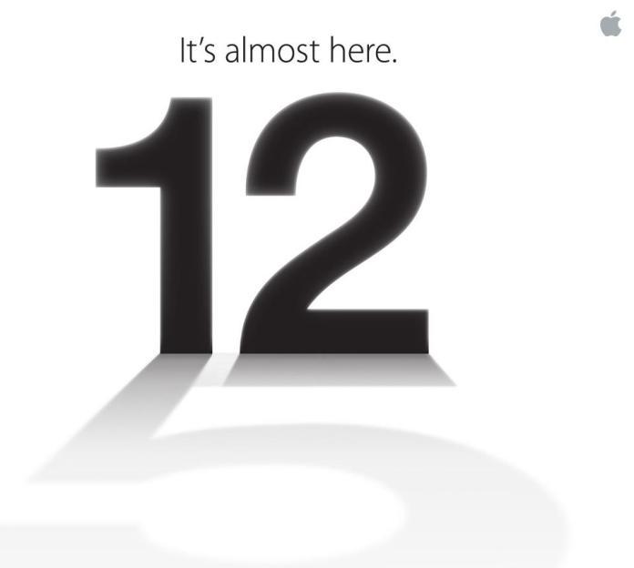 262326 10151398816562571 1248078672 n Lattesa sta per finire: Ufficializzata la data del prossimo keynote Apple
