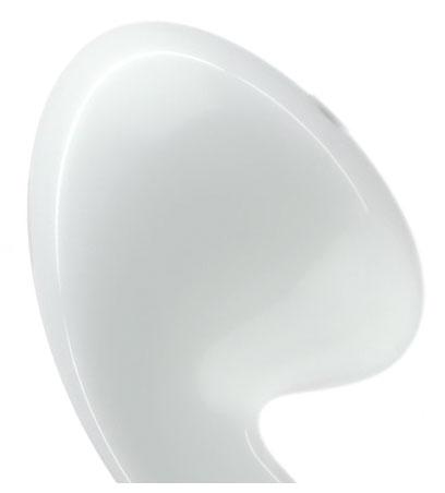 EarPods01 EarPods, guardiamo da vicino le nuove cuffiette di Apple (Gallery)