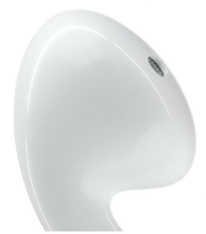 EarPods02 EarPods, guardiamo da vicino le nuove cuffiette di Apple (Gallery)
