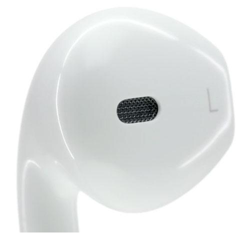EarPods05 EarPods, guardiamo da vicino le nuove cuffiette di Apple (Gallery)