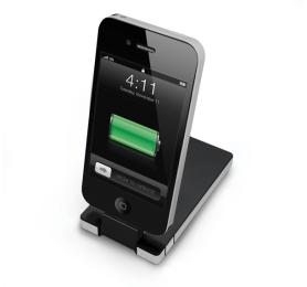 Schermata 06 2456108 alle 17.55.18 580x541 mophie: la batteria demergenza per iPhone ed iPad | Recensione