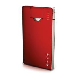 Schermata 06 2456108 alle 17.55.35 580x542 mophie: la batteria demergenza per iPhone ed iPad | Recensione