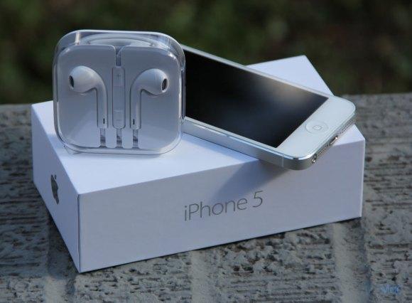 boxiphone5 580x426 Wired.it prova a spiegare la differenza di prezzo delliPhone in Italia
