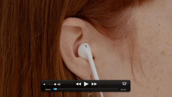 earpod 580x328 EarPods, sono arrivati i nuovi auricolari di Apple. E cè anche un video ufficiale per illustrarli