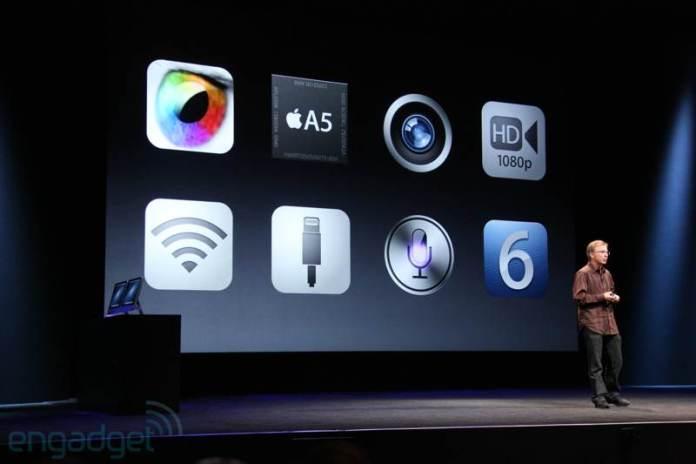 img0566 Nuovo iPod Touch 5G: Vediamolo nel dettaglio