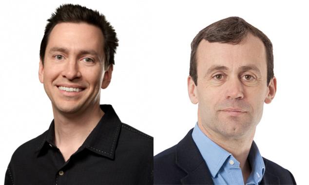 Apple Announces Scott Forstall And John Browett Will Be Leaving Rivoluzione nelle dirigenze Apple: Fuori Scott Forstall e John Browett. Il comunicato di Apple