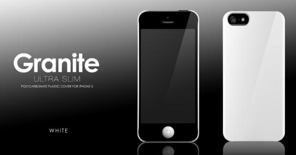 Schermata 2012 10 26 alle 13.22.14 580x304 La vasta gamma di custodie per iPhone 5 di More Thing