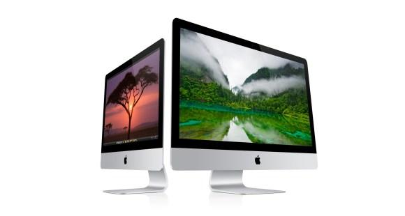 gallery 5 2256 580x310 Oggi si è alzato il sipario anche sul nuovissimo iMac, un desktop da 5 millimetri