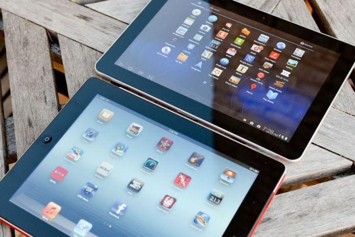 l43 ipad galaxy 120707071345 big Apple e le scuse per Samsung da riscrivere..