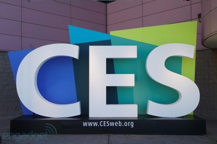 CES Engadget Lista dei migliori prodotti presentati al CES 2013 di Las Vegas secondo Engadget