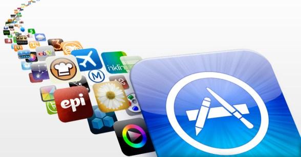 Guadagnare scaricando app Guadagnare scaricando app? E possibile.. Con iOS (e Android)