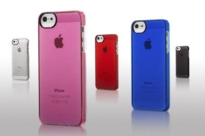 c7366a309926f1327f04c65978b36edf 580x386 Adopted si dedica alle cover per iPhone 5