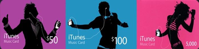 iTunes card Guadagnare scaricando app? E possibile.. Con iOS (e Android)