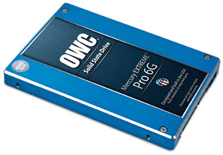 owcssd BuyDifferent: coupon di 20 € per acquisto di SSD e servizio di installazione itinerante