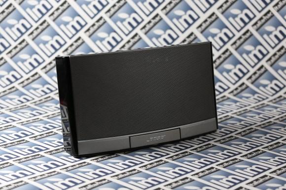 CF  9691 580x386 SoundDock® Portatile, che musica