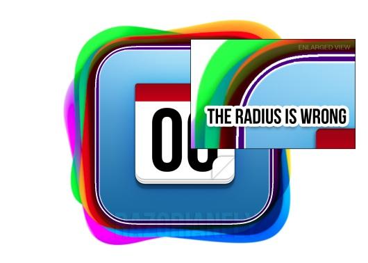 Logo WWDC 2013 Icona App Ecco i possibili indizi celati nel logo del WWDC 2013