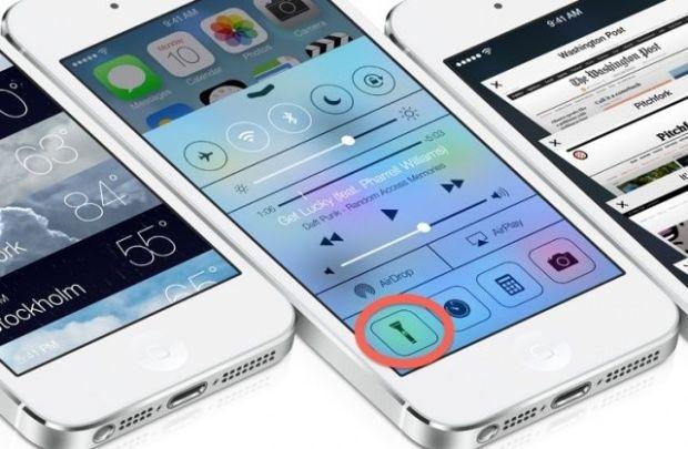 App Torcia 620x405 Quali sono i tweak e le applicazioni che andranno in pensione con iOS 7?
