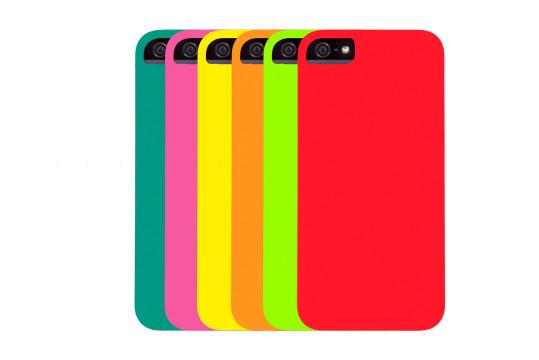 rubber_colors-539x360