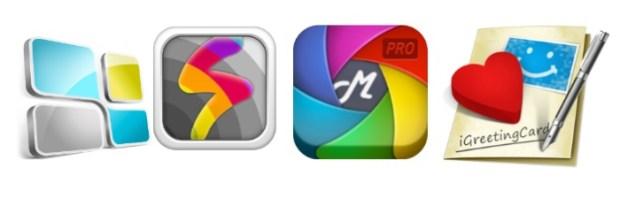 softease bundle 620x221 Ultime 24 ore! Bundleecious, bundle per Mac dedicato allediting fotografico