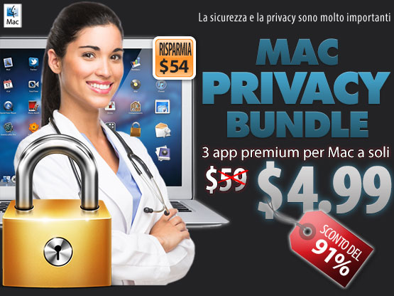 iusemac privacy bundle 2013.jpg