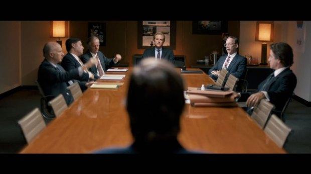 jobs film italiamac 025 620x346 Galleria fotografica con i frame del film Jobs in uscita il 16 agosto 2013 in America