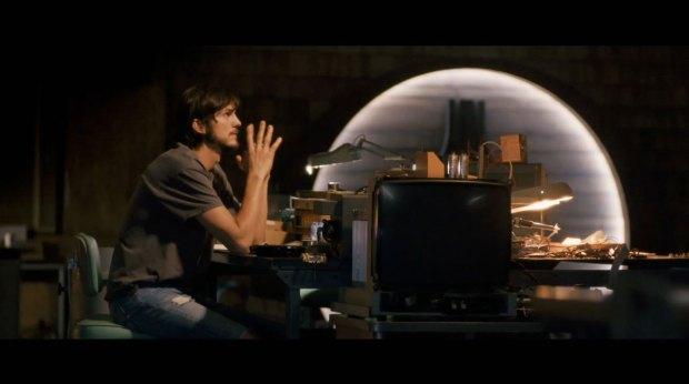 jobs film italiamac 030 620x346 Galleria fotografica con i frame del film Jobs in uscita il 16 agosto 2013 in America