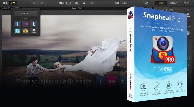 Screenshots 2 620x343 MacPhun lancia la nuova versione di app Snapheal per Mac